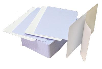 Пластиковая наклейка CIMage 10262