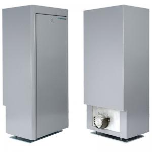 Автоматический привод для откатных ворот Elka EST 2004K