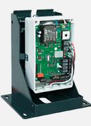 Автоматический привод для откатных ворот Elka EST 404