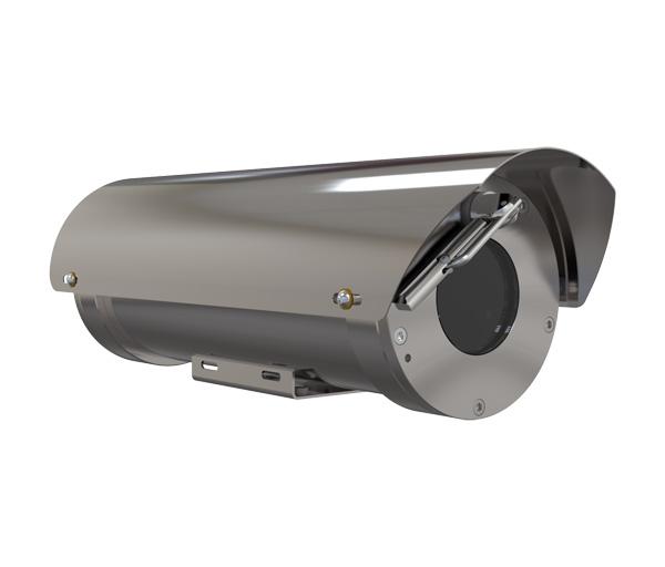 Видеокамера AXIS XF40-Q1765 -60C EAC