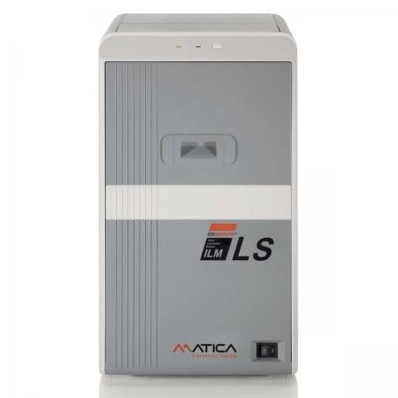 Модуль ламинирования Matica ILM-LS