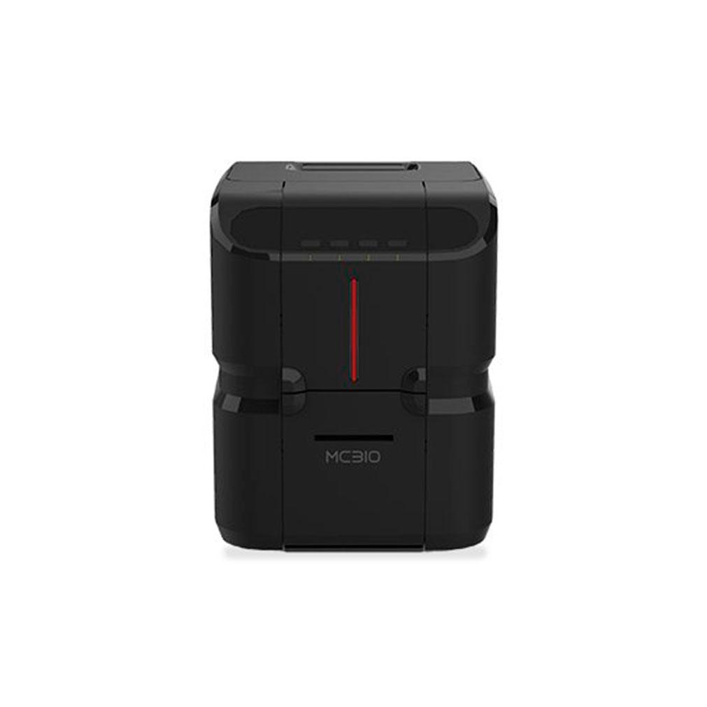Принтер Matica MC310
