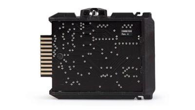 Кодировщик пластиковых карт HID Prox, iCLASS, MIFARE, DESFire самостоятельная установка