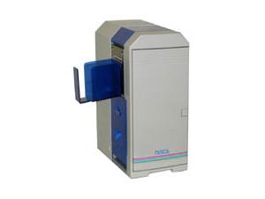 Ламинатор двухсторонний Nisca PR5302A/200