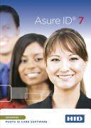 Дополнительная лицензия на программное обеспечение Fargo Asure ID 7 Enterprise™ 1-5 лицензий