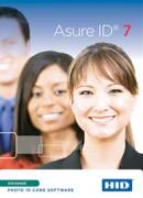 Улучшение программного обеспечения Fargo Asure ID 7 Enterprise до Asure ID 7 Exchange