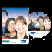 Программное обеспечение Fargo Asure ID 7 Exchange™