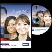 Программное обеспечение Fargo Asure ID 7 Express™