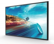 Профессиональный дисплей Vewell V65-H6ND-U 65 дюймов