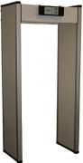 Арочный металлодетектор Гвоздика-006 (Нико ВП-С)