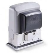 Автоматический привод для откатных ворот Came BK-1200