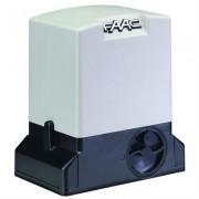 Комплект привода для откатных ворот Faac C 741