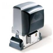 Автоматический привод для откатных ворот Came BX-64