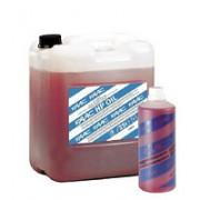 Масло Faac HP2 OIL 1л