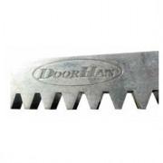 Рейка зубчатая Doorhan DHRACK 12x30