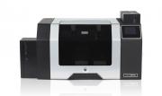 Принтер пластиковых карт Fargo HDP8500 двусторонний