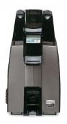 Принтер пластиковых карт Datacard CP80 Plus с модулем записи ICO