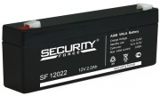 Security Force SF 12022
