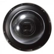 Видеокамера Panasonic WV-SFV781L