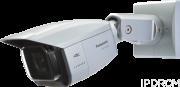 Видеокамера Panasonic WV-SPV781L