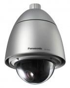 Видеокамера Panasonic WV-SW395A