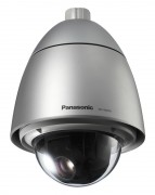 Видеокамера Panasonic WV-SW395