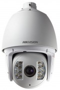Видеокамера HIKVision DS-2DF7286-AEL