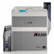 Принтер Matica XID8300 DS