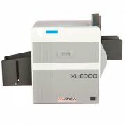 Ретрансферный принтер Matica XL8300