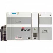 Принтер XID9300e MK