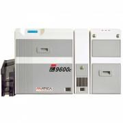 Принтер XID9600e MK