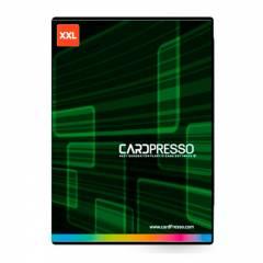 CardPresso XXL