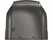 Принтер пластиковых карт Datacard CD800