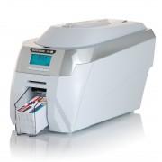 Принтер пластиковых карт Magicard Rio Pro
