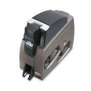 Принтер пластиковых карт Datacard CP80 Plus