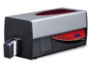 Принтер пластиковых карт Evolis Securion