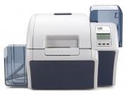 Принтер пластиковых карт Zebra ZXP8 Z82