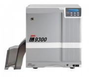 Принтер пластиковых карт EDIsecure XID 9300