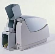 Принтер пластиковых карт EDIsecure DCP240+