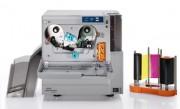 Принтер пластиковых карт EDIsecure DCP360+