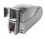 Принтер пластиковых карт EDIsecure DCP340+