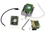 Комплект кодирования Evolis Elatec TWN4 Legic® NFC. Для принтеров Primacy, Zenius