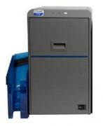 Односторонний ламинатор Datacard LM200