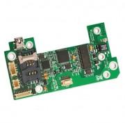 Кодировщик Evolis-Elyctis Dual chip. Для принтеров Quantum