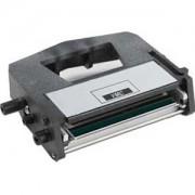 Печатная термоголовка для Datacard SP75 PLus, CP60 PLus cамостоятельная установка