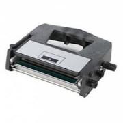 Печатная термоголовка для Datacard SD260, SD360 cамостоятельная установка