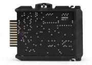 Кодировщик пластиковых карт Fargo HID Prox, iCLASS, MIFARE, DESFire, HID iCLASS SE самостоятельная установка