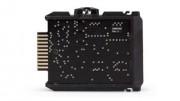 Кодировщик пластиковых карт Fargo HID Prox, Contact Smart фабричная установка
