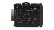 Кодировщик пластиковых карт HID Prox, iCLASS, MIFARE, DESFire, Contact Smart самостоятельная установка