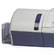 Двусторонний ламинатор Zebra для принтера ZXP8 Z82